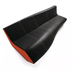 Sofa Rph Repair Cost By Fabio Novembre For Cappellini Design Is This Related Articles