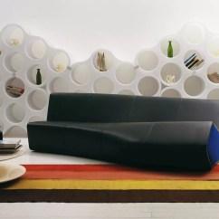 Sofa Rph Design Online By Fabio Novembre For Cappellini Is This