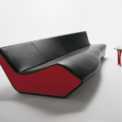 Sofa Rph China Bed By Fabio Novembre For Cappellini Design Is This