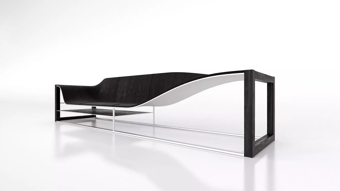 sofa rph where to donate in nj bucefalo by emanuele canova design is this