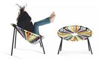 Lastika Chair by Velichko Velikov for LAGO. - Design Is This