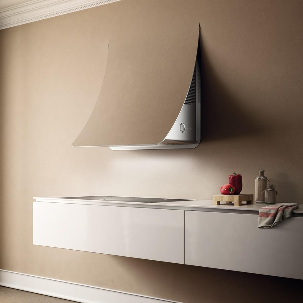 kitchen hood appliance consumer reviews nuage wall elica design is this zoom