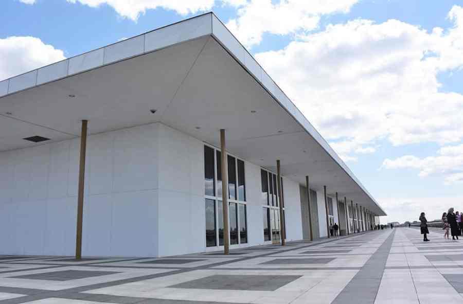 kennedy-center-exterior
