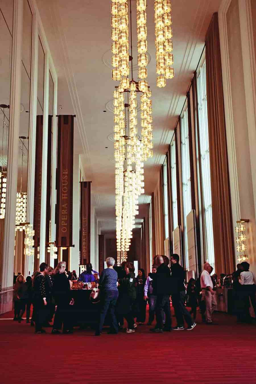 kennedy-center-hall