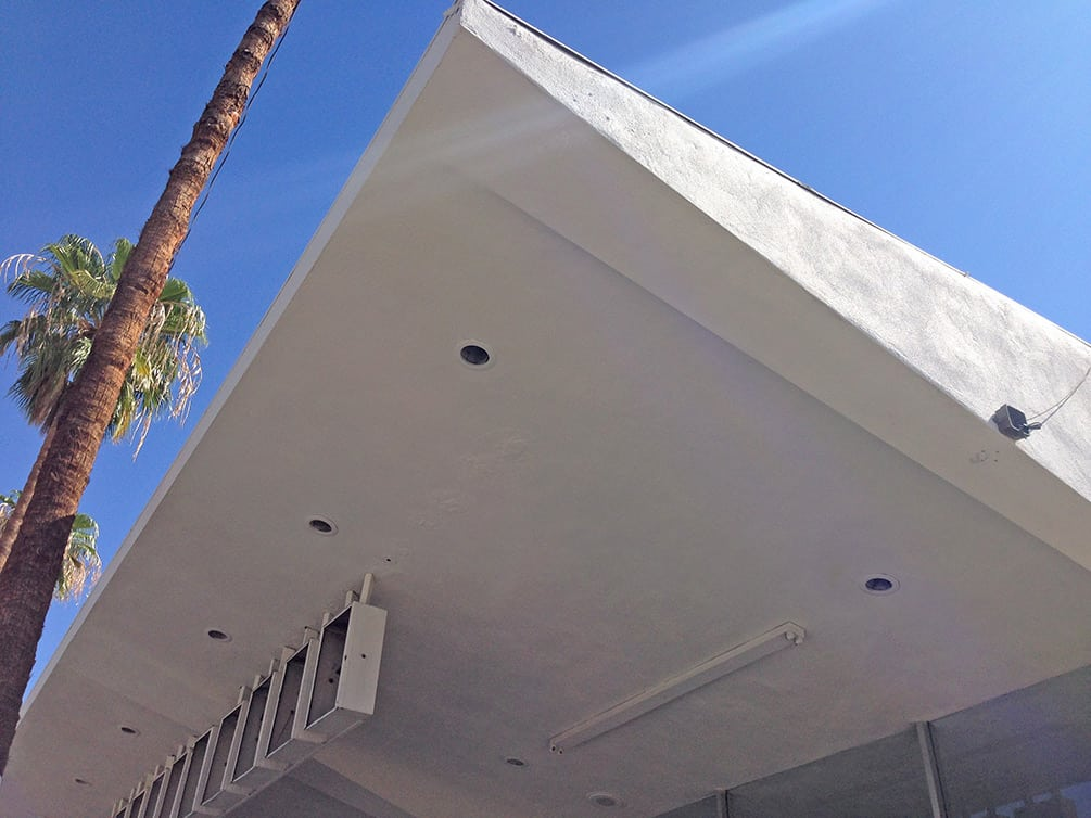 wexler-retail-building-ceiling
