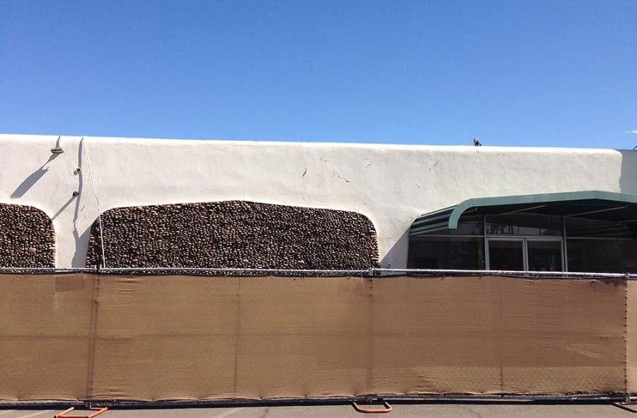 wexler-stone-wall-fencing