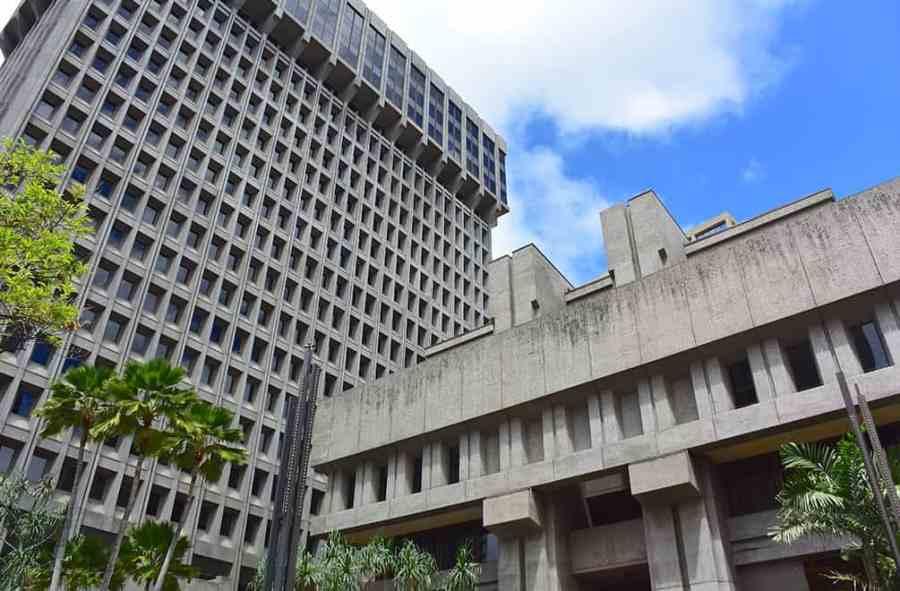 hawaii-brutalism