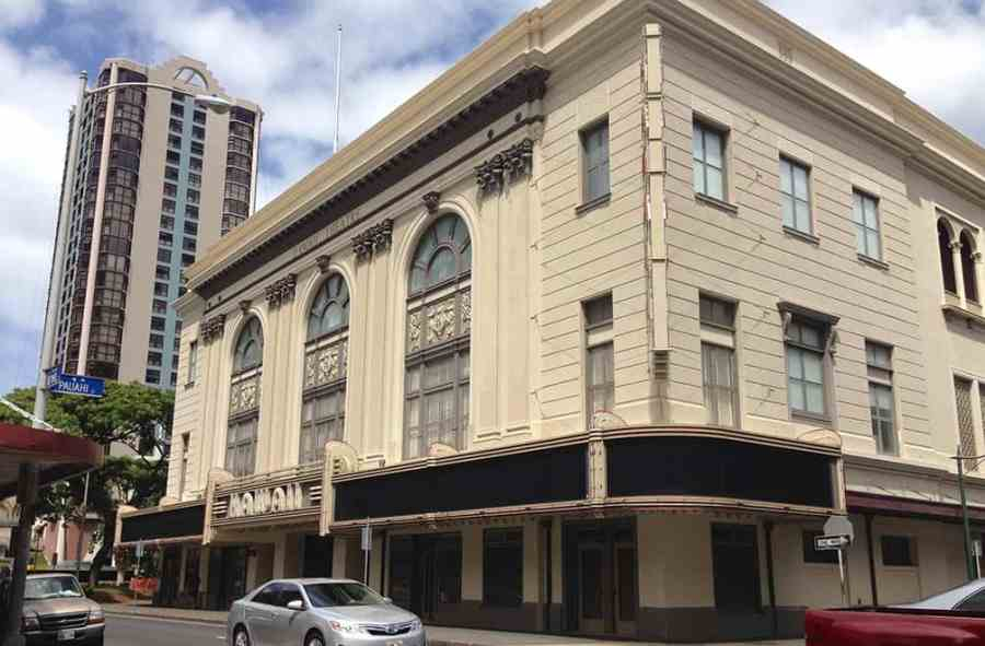 hawaii-theatre-corner