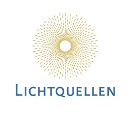 Logo Lichtquellen
