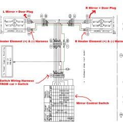 09 wrx engine wiring harness diagram schematic diagram2009 subaru engine wiring harness manual e books ls1 [ 1682 x 1190 Pixel ]