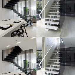 stairs-design-design-library_255