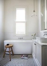 Bathroom Ideas - Relaxing Bathrooms