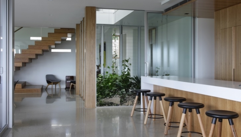 Polished Concrete Floors  What You Need To Consider Before You Start