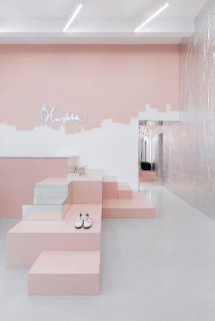 millenial pink (12)