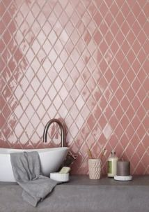millenial pink (7)