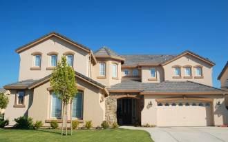 Wallcate.com - Real Estate Villa House (27)