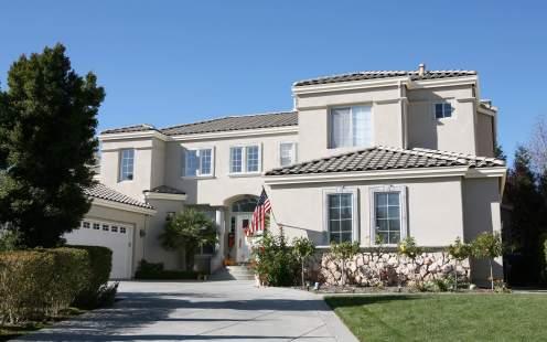 Real Estate Villa House (35)