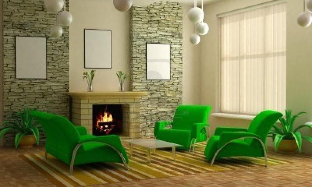 Why should you hire an interior designer interior - Should i hire an interior decorator ...