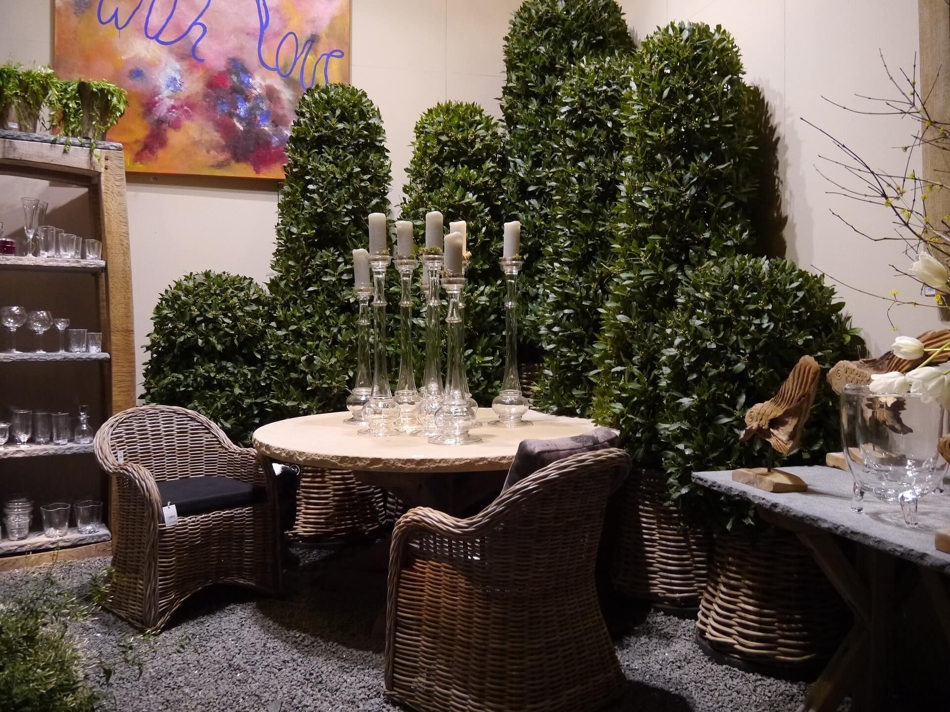 expensive garden furniture expensive garden furniture outdoor