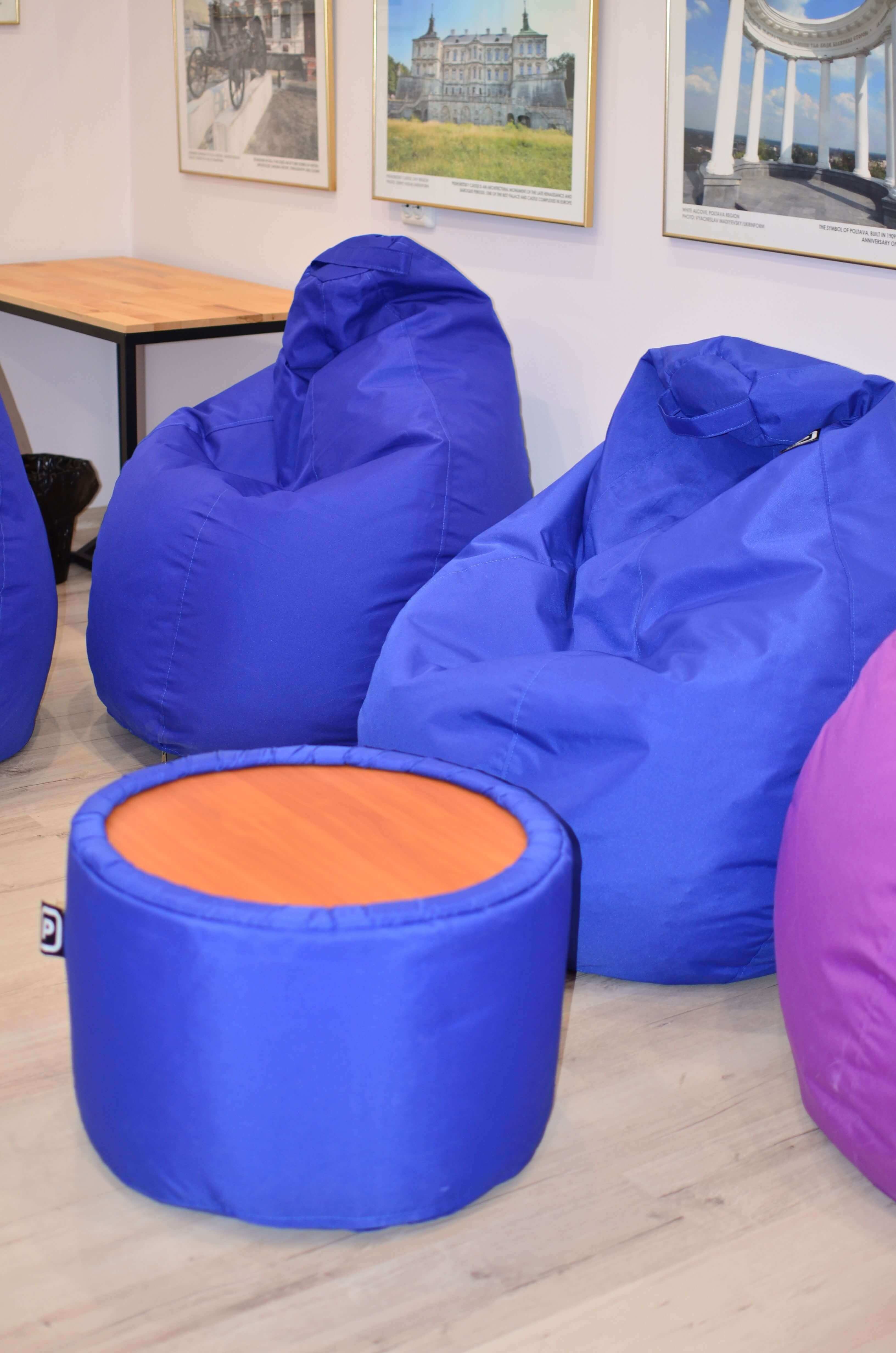 Similarly In Dubai The Weather Is Rough And Life Here Also Very Busy So That Case Bean Bags Actually A Nice Tool To Get Over Your