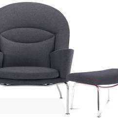 Best Reading Chairs Orange Office Chair Of 2018 Interior Design News And That S Why We Believe You Shouldn T Settle For Anything Less Than The Most Comfortable Aesthetically Pleasing