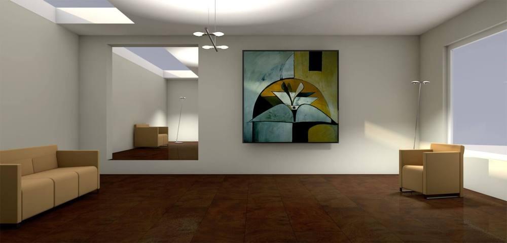 Room Sun