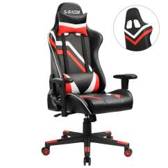 How Much Does A Gaming Chair Cost Folding Wood Comfortable Interior Design At The End Of Day It Is Good To Understand That You Will Be Getting What Pay For Price Can Determine Its Comfort Levels And