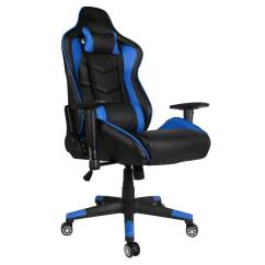 How Much Does A Gaming Chair Cost Stool Ghana Comfortable Interior Design