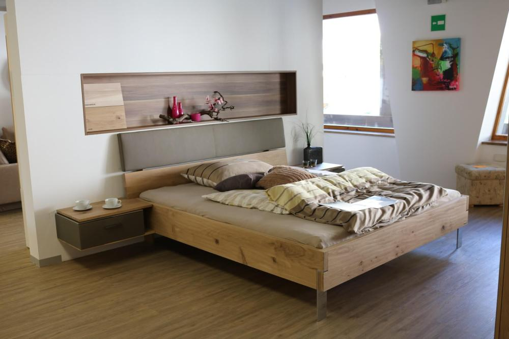 Seven Benefits Of Minimal Bedroom Decor Interior Design Design News And Architecture Trends