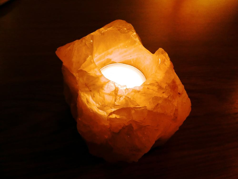 Do Himalayan Salt Lamps Really Cure Asthma Detailed