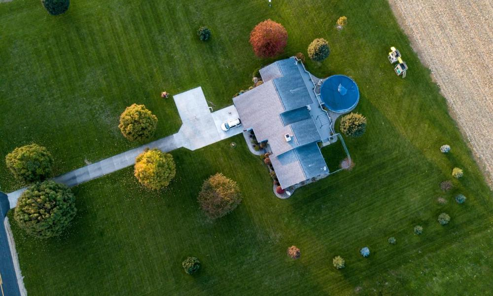Wear And Tear 7 Warning Signs Your Roof Is In Dire Need