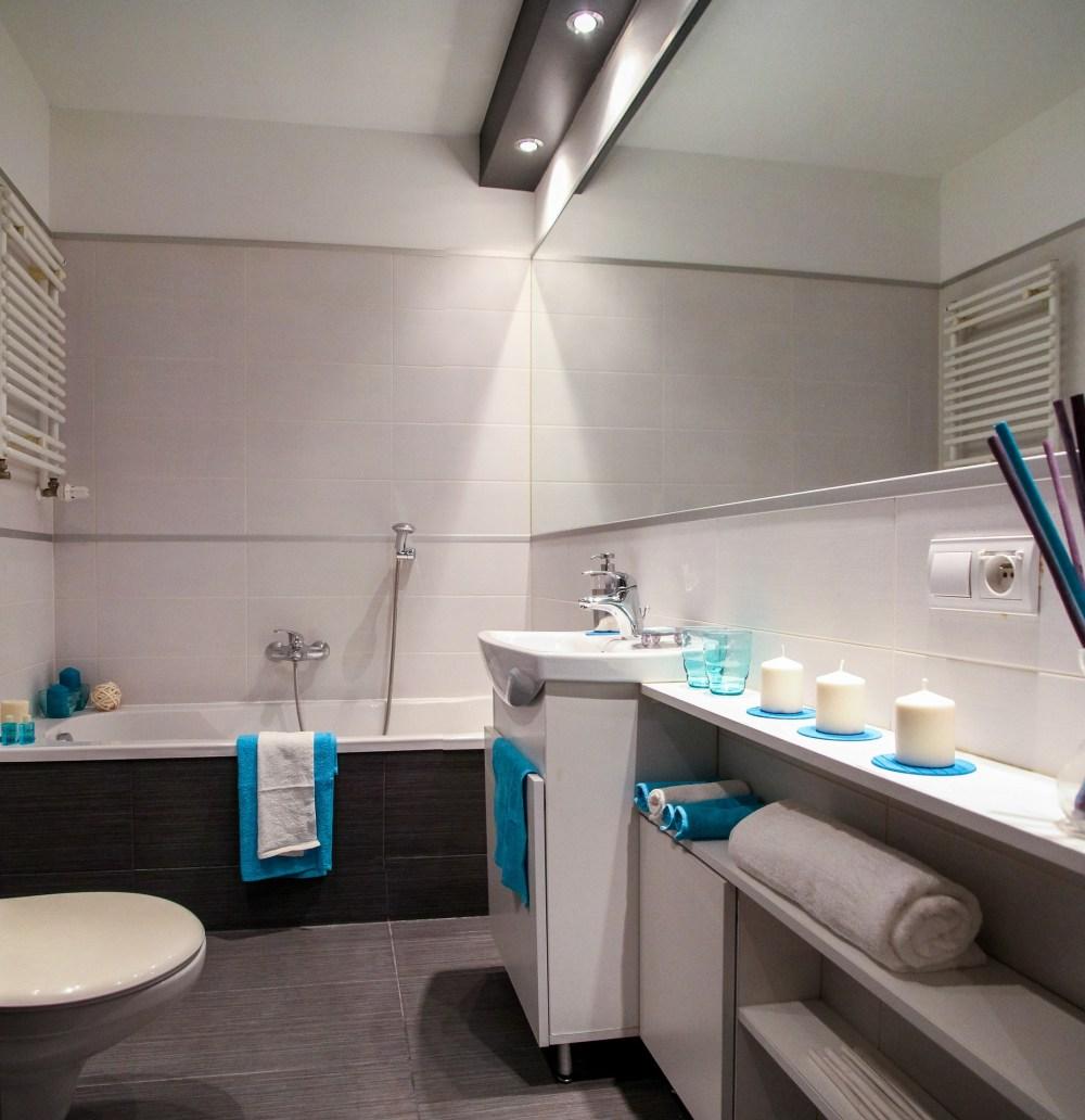 How to choose the best bathroom contractors in Toronto ...