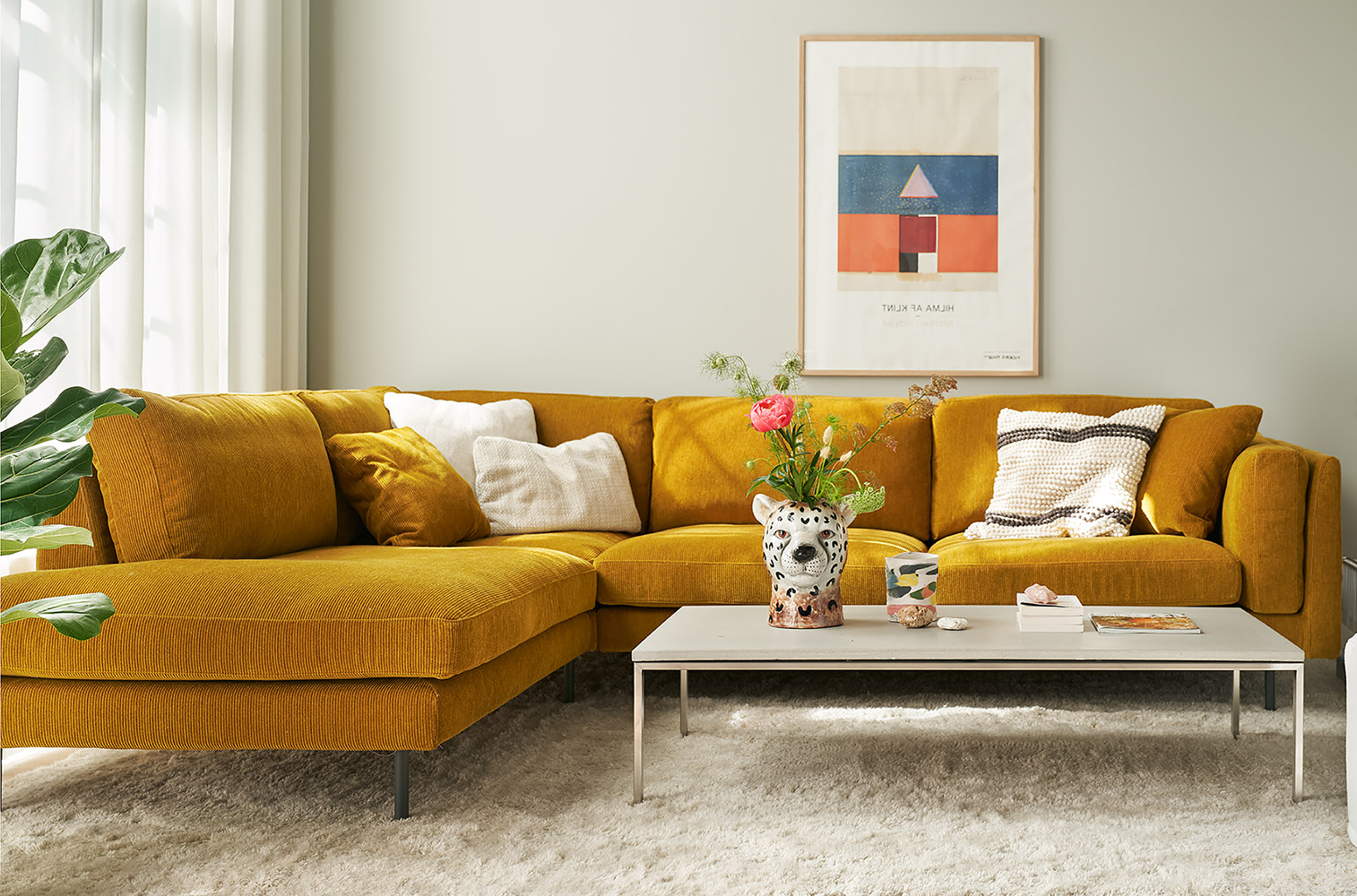 Modern Sofa Designs Interior Design Design News And Architecture Trends