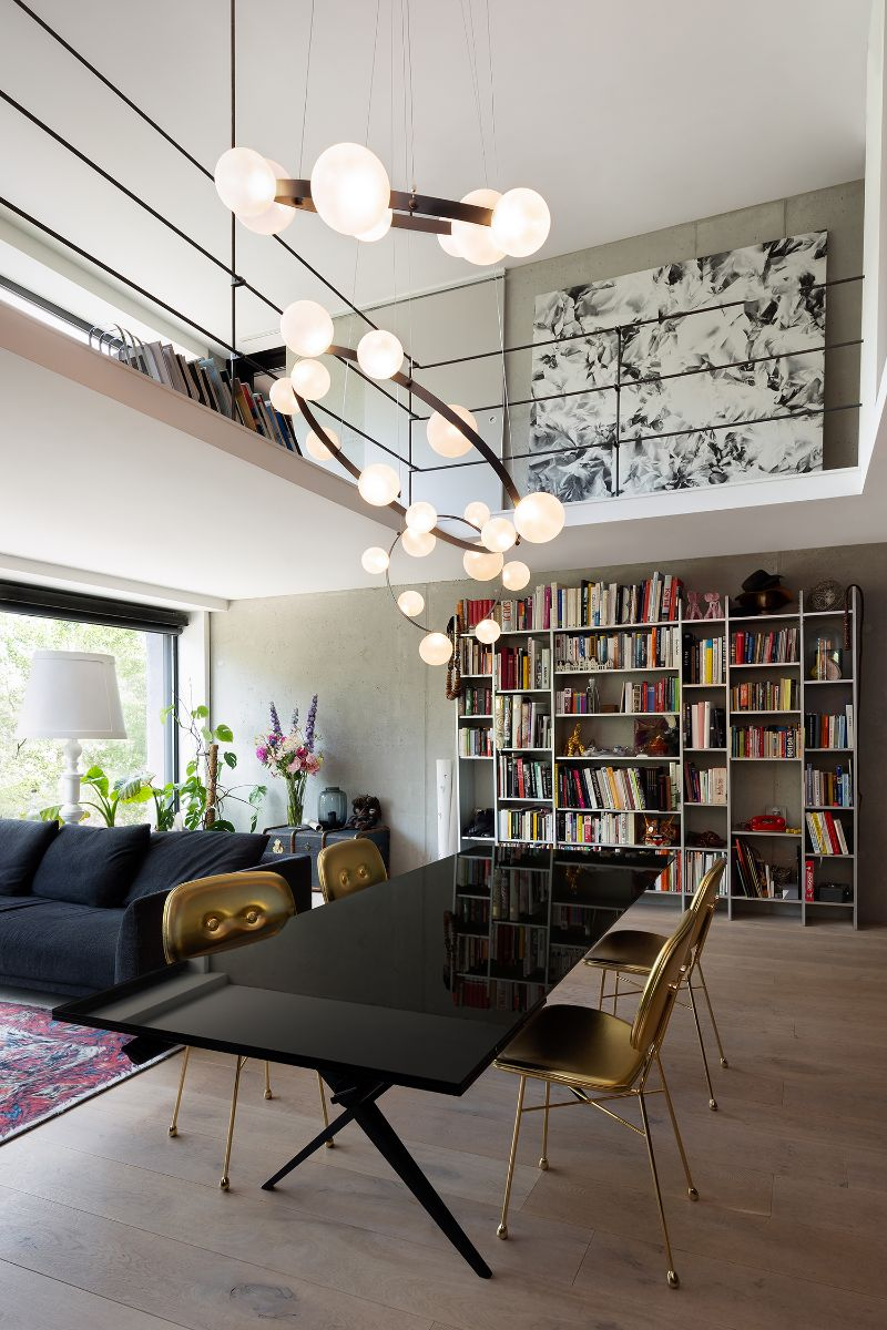 colection designed by marcel wanders