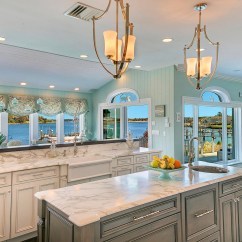 New Kitchen Appliances Vintage Tables Custom Kitchens, Bathrooms And More At Design Line ...