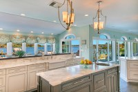 Custom Kitchens, Bathrooms and more at Design Line ...
