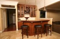 Custom Home Bars | Design Line Kitchens in Sea Girt, NJ