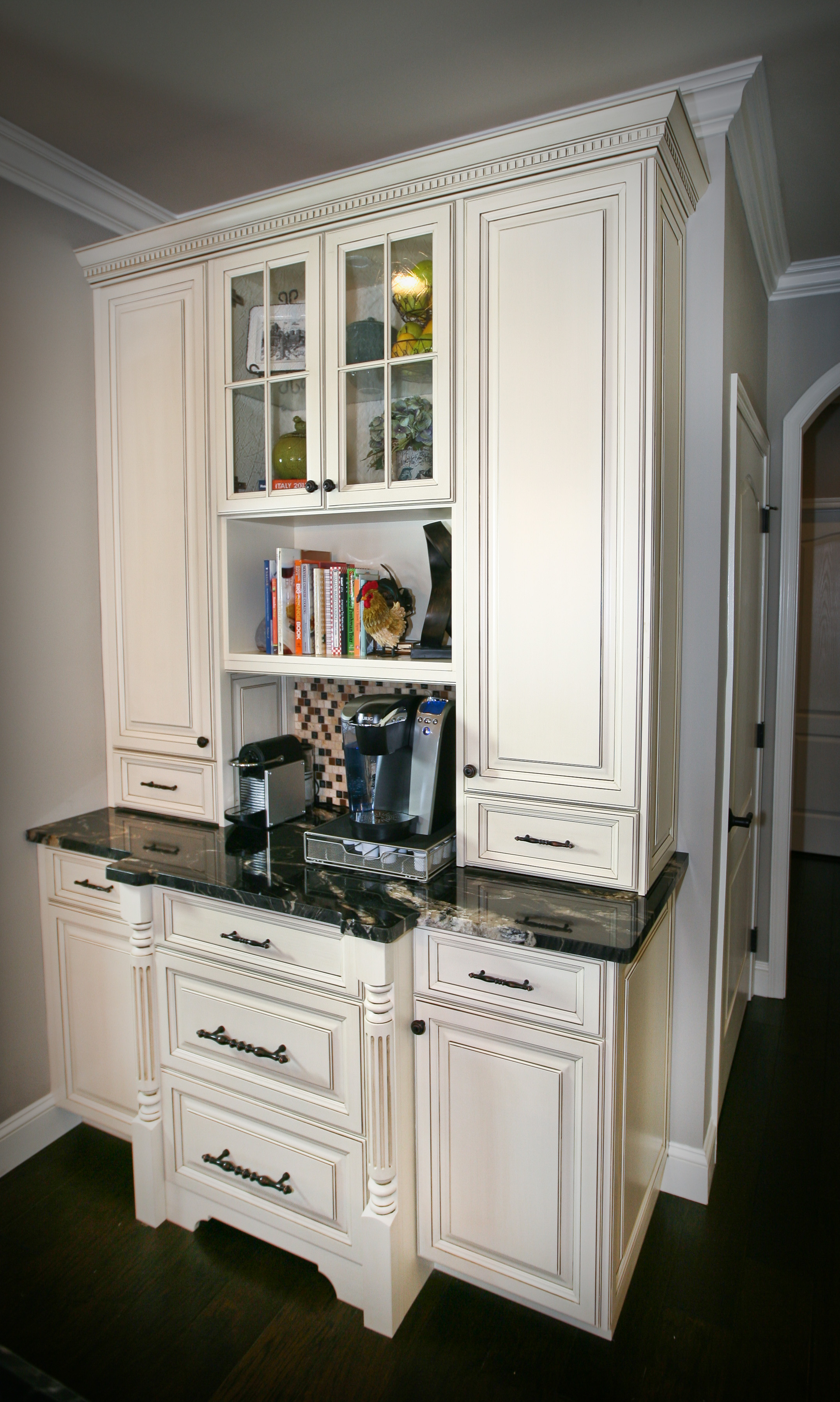 Top Rated Kitchen Farmingdale New Jersey by Design Line