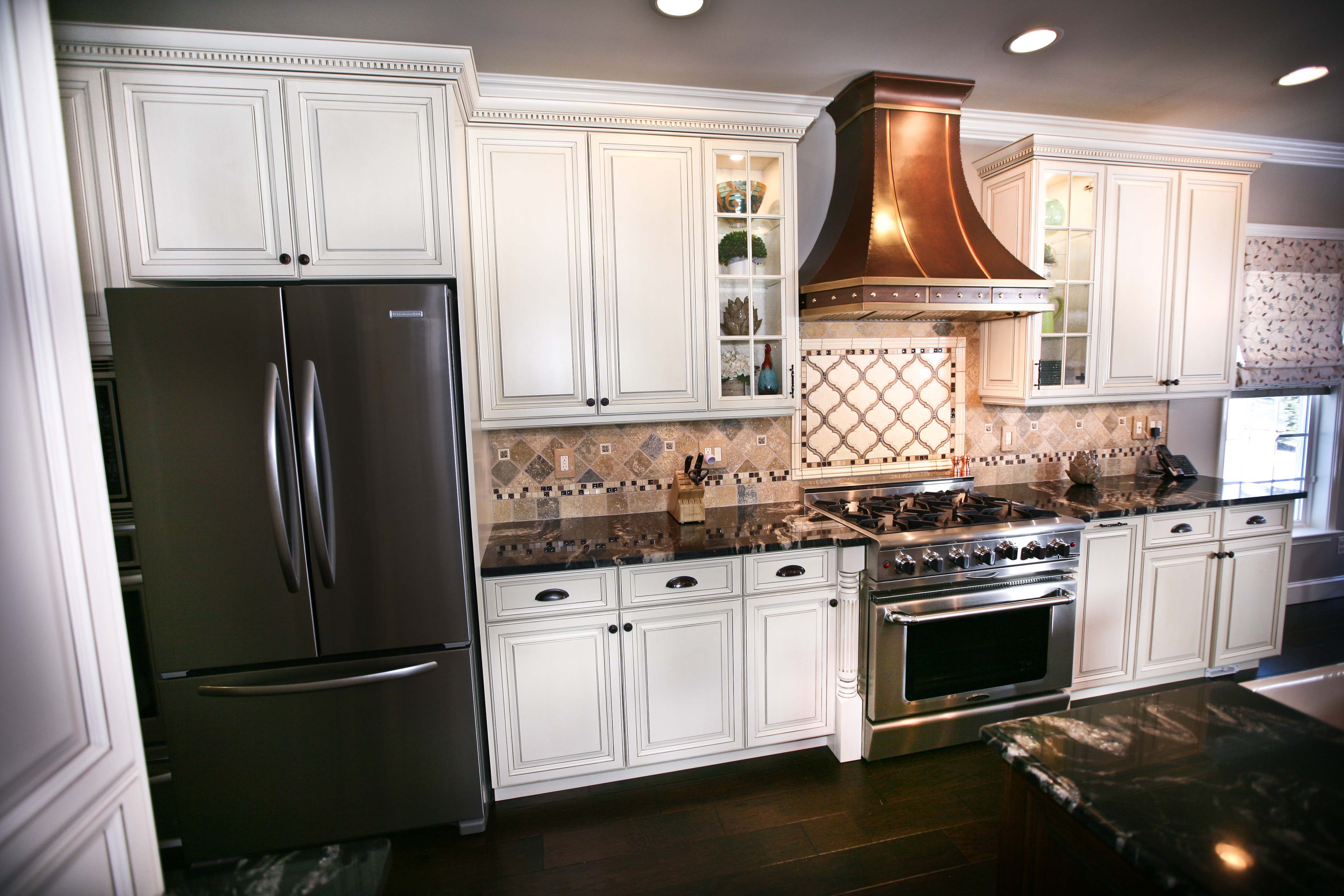 top rated kitchen cabinets professional supplies farmingdale new jersey by design line