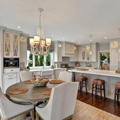 Kitchen Pulls And Knobs Office Appliances Coastal Living Spring Lake New Jersey By Design Line Kitchens