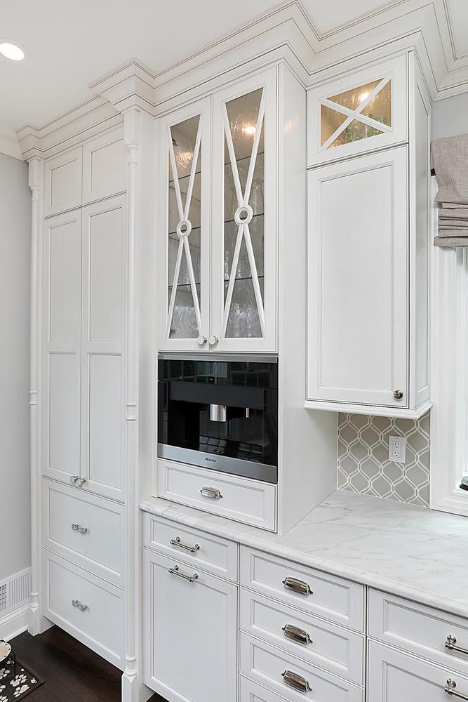 south jersey kitchen remodeling hide away trash bin coastal living spring lake new by design line kitchens