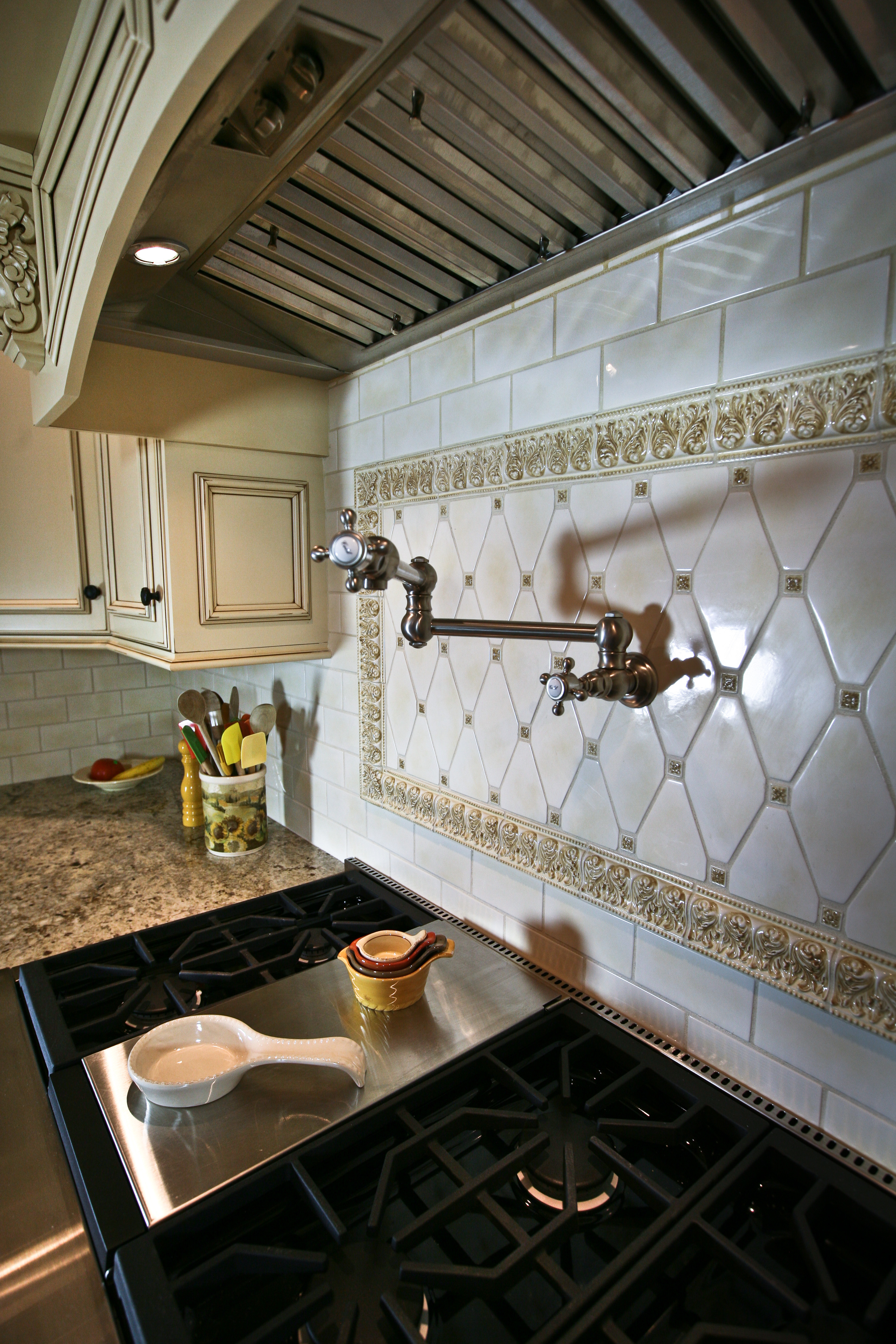 kitchen hutch ideas back splash for country french elegance manasquan new jersey by design ...