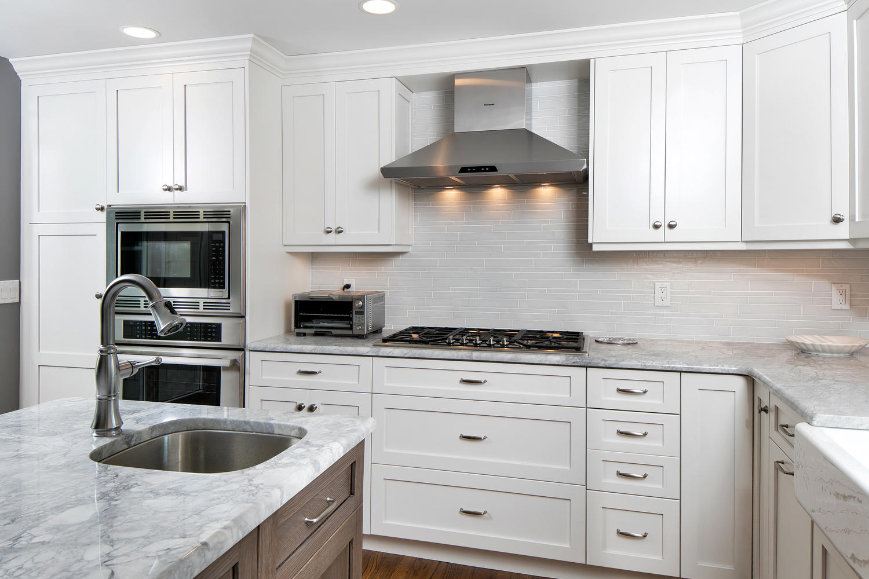 frameless kitchen cabinets sets for sale shaker andfn29  roccommunity