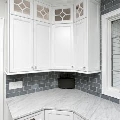 South Jersey Kitchen Remodeling Granite Top Table Gray And White Interlaken New By Design ...