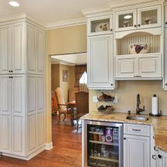 Kitchen Cabinets Newark Nj Lowes Sink Base Cabinet Relaxed Casual Point Pleasant New Jersey By Design