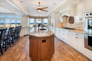 Great Kitchen Design Spring Lake New Jersey by Design Line ...