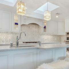 Door Knobs For Kitchen Cabinets Materials White With Glamour Ocean Grove New Jersey By ...