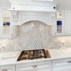 Kitchen Cabinet Door Knobs White Sets With Glamour Ocean Grove New Jersey By ...