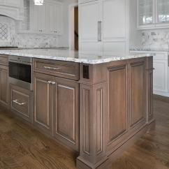 Kitchen Cabinets Newark Nj Pots Island With Microwave Drawer  Bestmicrowave