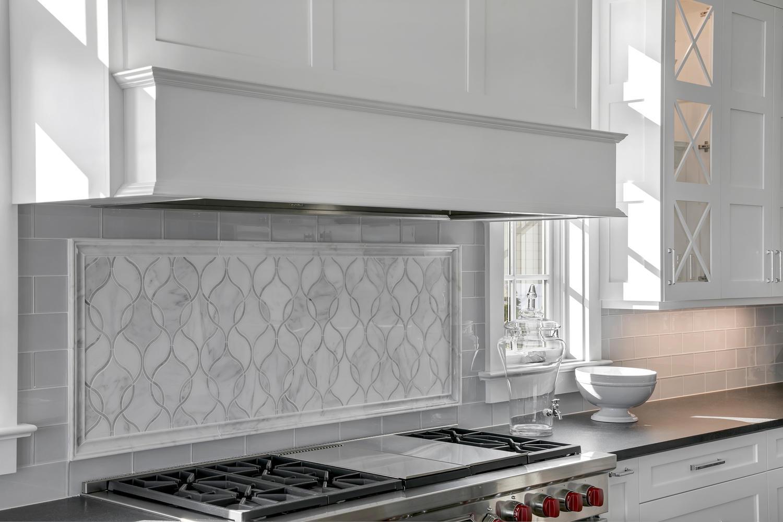 Kitchen Hoods  Design Line Kitchens in Sea Girt NJ